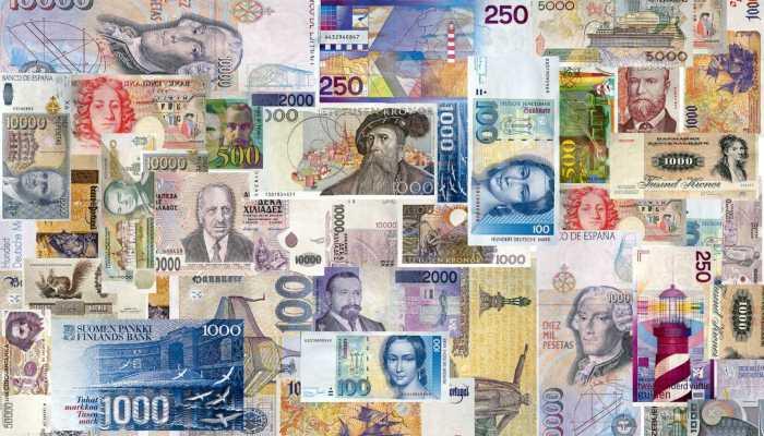 denezhnye_banknoty_1280x960